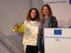 Elisabeth-Markstein-Preis 2