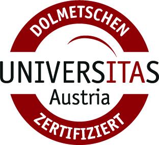 Zertifizierungslabel_DolmetscherIn_Pfade